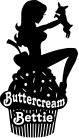 Buttercream Bettie