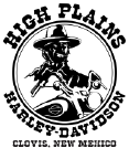 High Plains Harley-Davidson