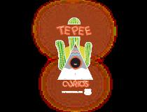 TePeeCurios