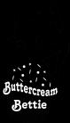 Buttercream Bettie