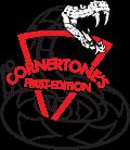 Cornerstone First Edition