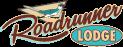 Roadrunner Lodge