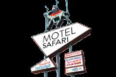 Motel-SafariTN